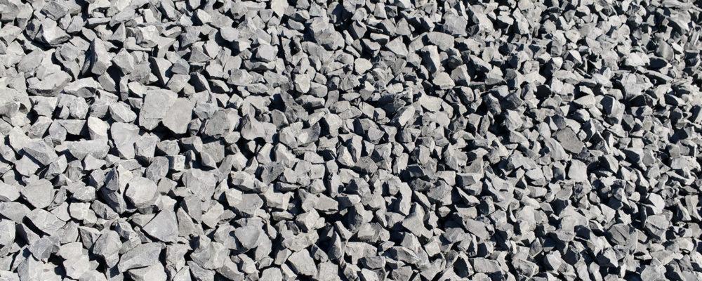 Pedra-2